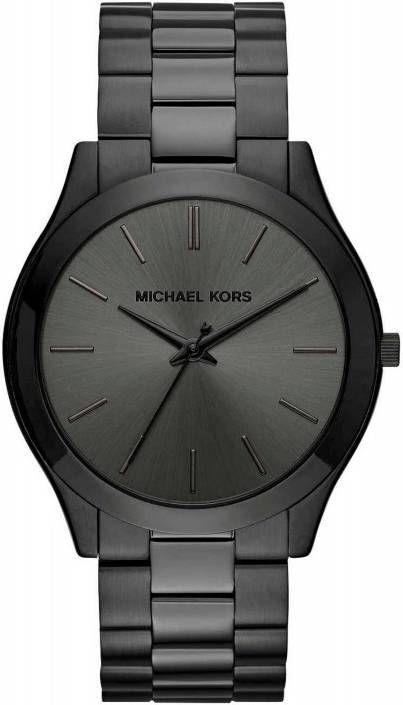 Michael Kors Runway Horloge MK6669